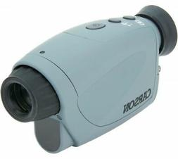 Carson Aura Digital Night Vision Monocular with Infrared Ill