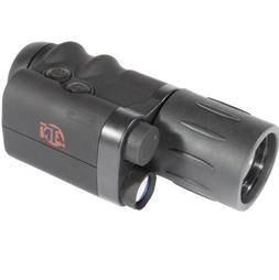 DNVM-4 Digital NV Monocular 4x Color