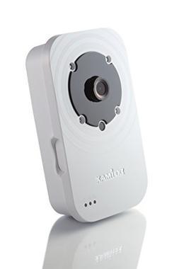 Edimax IC-3116W High Definition HD 720P Wireless Day / Night