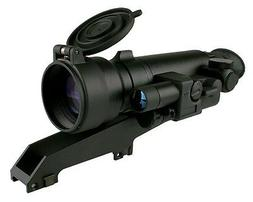 Firefield NVRS 3x42 Gen 1 Night Vision Riflescope Weapon Sig