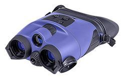 Firefield Tracker LT 2x24 Waterproof Night Vision Binocular
