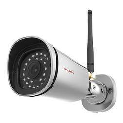 Foscam HD 720P Outdoor WiFi Security Camera – Weatherproof