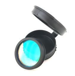 Light Interference Filter  Night Vision Lens for NVG PVS 14/