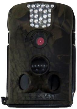Ltl Acorn Hunting and Trail Camera 12 Megapixels 12MP and In