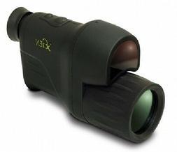 NEW Night Owl Optics XGENPRO Night Vision Digital Viewer Mon