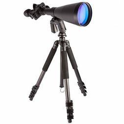 Night Optics Falcon Long Range Night Vision Binocular 10X Au
