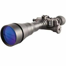 Night Optics Falcon Long Range Night Vision Binocular B&W 6X