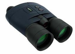 Night Owl Optics Explorer Pro 5x Gen-1 Night Vision Binocula