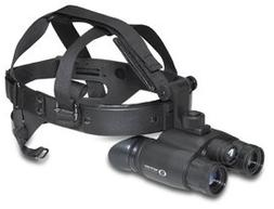 Night Owl Optics - NOBG1 - Night Owl Tactical Binocular Gogg