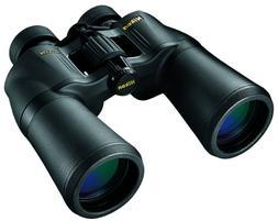 Nikon 8247 ACULON A211 7x50 Binocular