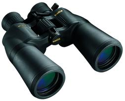 Nikon 8252 ACULON A211 10-22x50 Zoom Binocular