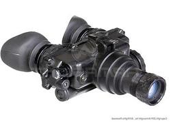 PVS-7 3P - Night Vision Goggle Gen 3 High-Performance Thin-F