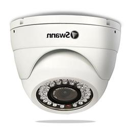 SWN20 - SWANN CCTV PRO-771 DOME CAMERA 700TVL