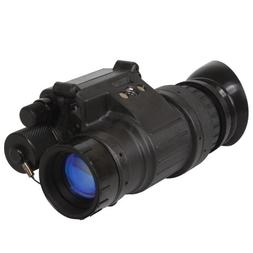 Sightmark PVS-14 Gen 3 Pinnacle Night Vision Monocular