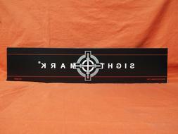 Sightmark SM18009 Photon 6.5x50S Digital Night Vision Rifles