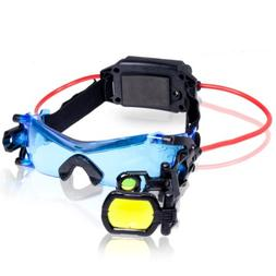 Spy Gear - Night Vision Glasses