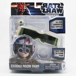 Star Wars Mask night vision glasses Spyware night Vision gog