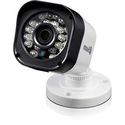 Swann - Pro-series Hd Indoor/outdoor Cctv Camera - White