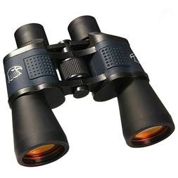 Wangyishengshi DAXGD Waterproof Fogproof Night Vision Binocu