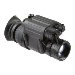 AGM PVS-14 3AL3 Night Vision Monocular Gen 3+ Auto-Gated Lev