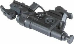 Armasight AIM Pro Advanced Integrated Mount Pro Night Vision