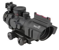 Air Rifle Scope Night Vision Airsoft Sni