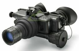 KDSG AN/PVS-7 B Night Vision Goggle Complete Parts Kit with
