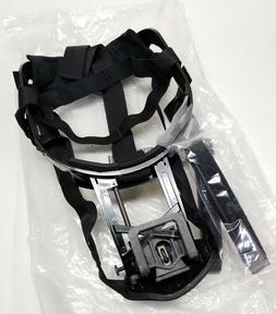 AN/PVS-7B/PVS-14/ NVG Night Vision Head Mount Assembly NEW