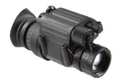 apache pvs 14 mil spec night vision