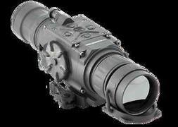 ARMASIGHT Apollo 640 30Hz 42mm Thermal Imaging Clip-On FLIR