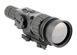 ARMASIGHT by FLIR Apollo Pro LR 640 100mm  Thermal Imaging C