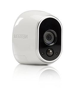 Netgear Arlo HD Security Camera - VMC3030100NAS