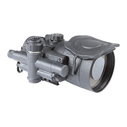 Armasight CO X HD Gen 2 Night Vision Clip On System
