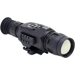 ATN ThOR-HD 640 2.5-25x Thermal Riflescope TIWSTH643A
