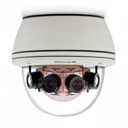 Arecont Vision AV20185DN-HB | 20 Megapixel 180degree Panoram