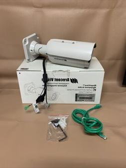 ARECONT VISION AV2125IRV1X Security Camera 2 MP Megaview Day