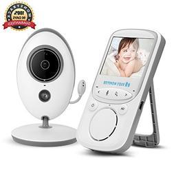 anamde Baby Monitor