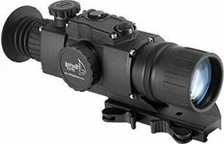 Bering Optics BE16350 Trifecta 3.0X Gen 1+ Night Vision Sigh