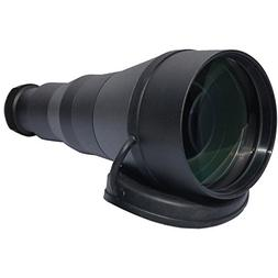be80206 objective lens