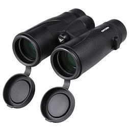 10x25 Binocular Telescope High Powered Waterproof Portable C