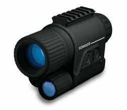 Brand New Bushnell Night Vision 2x 28mm Equinox Monocular