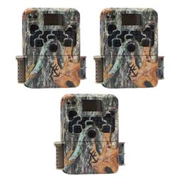 Browning 16MP Strike Force HD 850 Micro Trail Game Camera