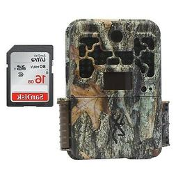 Browning RECON FORCE FHD EXTREME Color Screen  | BTC7FHDX wi