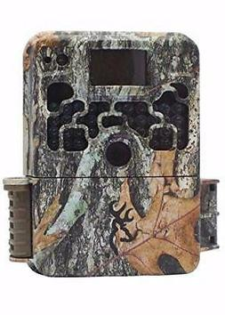 Browning Strike Force HD 850 Camera