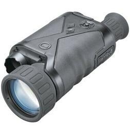 Bushnell 260250 Equinox Z2 Night Vision Monocular