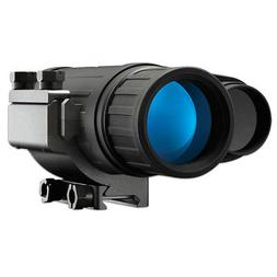 Bushnell 4.5 x 40mm Equinox Z Digital Night Vision w/Mount 2