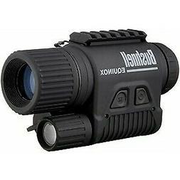 Bushnell Bushnell monocular type night vision scope Equinox