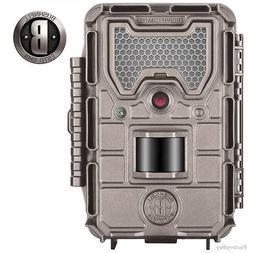 Bushnell Essential 119837C E3 Field Game Camera 16MP Low Glo