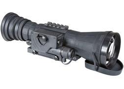 ARMASIGHT by FLIR CO-LR  FLAG MG Night Vision Long Range Cli