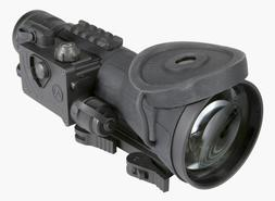 ARMASIGHT by FLIR CO-LR-LRF 3 Alpha MG – Night Vision Long
